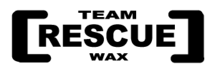 TEAM RESCUE WAX |白馬村のスノーワックスブランド
